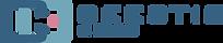 BBezig_Logo_100dpi_rgb.png