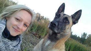 Eveline Billen Pups & play over ons
