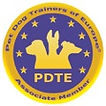 PDTE Logo 2014 AM CMYK kl.jpeg