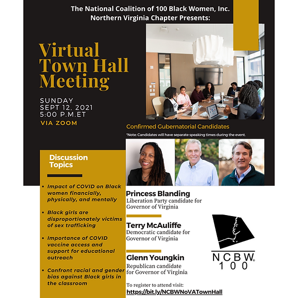 Instagram FINALv4-NCBW Virtual Town Hall -Sept 12.png