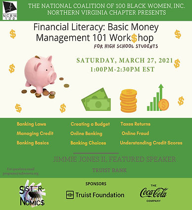 Money Management 101-FINAL (1).jpg