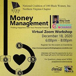 Money-management_Flyer-1080x1080(1).jpg