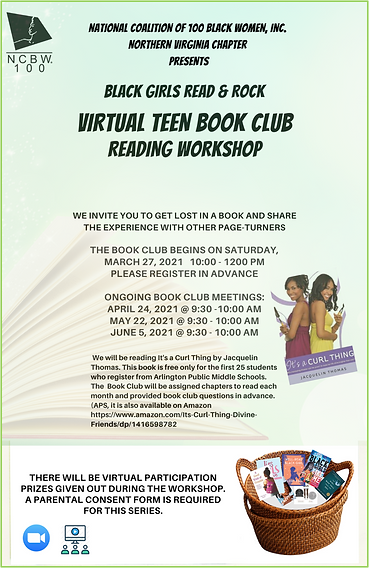 Virtual Teen Book Club.png