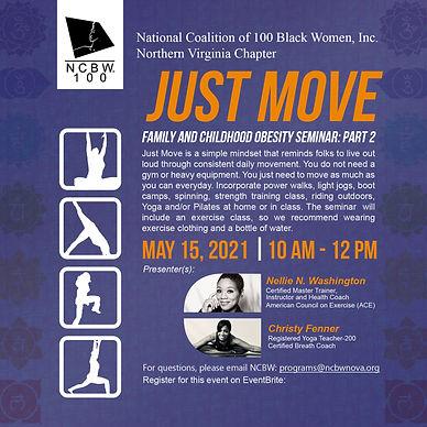 Just-Move(2) - Stacy Watson.jpg