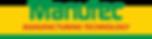 logo_manutec_main.png