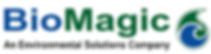 Bio Magic logo.png