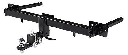 Hitch Reciever Tow Bar.jpg