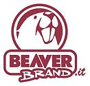 Beaver Brand Logo.png