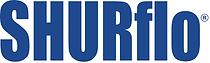 SHURflo logo.png