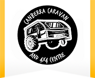 CANBERRA-CARAVAN.png