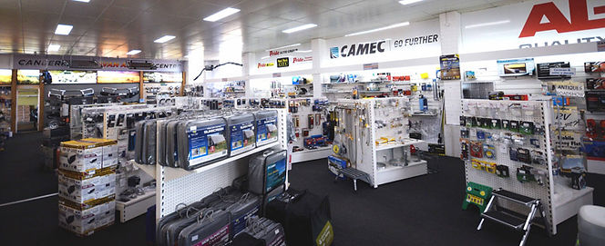 OUR-SHOP---INTERIOR.jpg