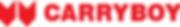 Carryboy-Logo-1-5395.png