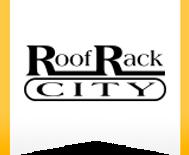 ROOF RACK CITY.png