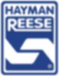 HaymanReeseLogo_Vertical_2017.png