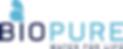 Bio Pure Logo.png