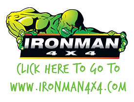IRONMAN 4X4 LINK.jpg