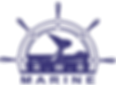 RWB Marine Logo.png