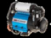 ARB 12volt Air compressors