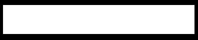 rr-logo-Wht.png