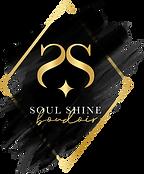 Soulshine Complete.png