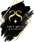 Soulshine_Complete[1].png