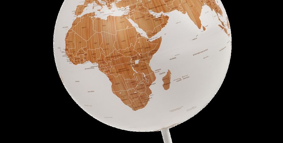 LIT BAMBOO Globe