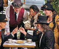tea-duellling-2.png
