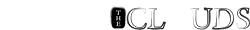 EscapeTheClouds_Logo.png