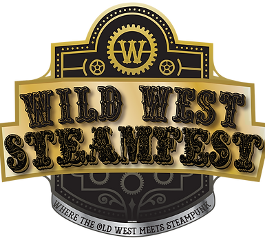 http://www.wildweststeamfest.com/