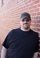 Author Photo_SethTucker2.jpg