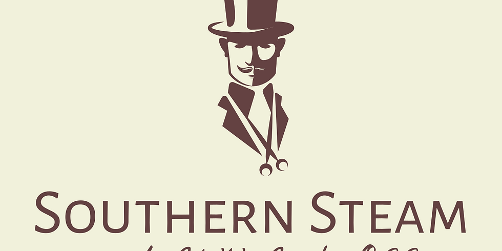Southern Steam & Chili Cook Off