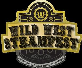 Wild-West-Steam-Fest_Final-sml.png