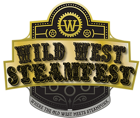 Wild-West-Steam-Fest_Final-sml.png