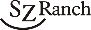 SZ_Ranch_Brand_PNG.png