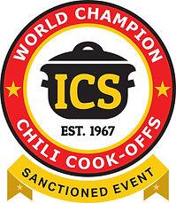 2020-ICS-Sanctioned-Event-Logo-color.jpg