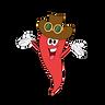 more animated chili.png