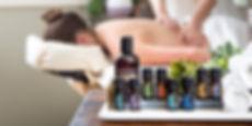 aromatouch.jpg
