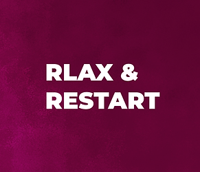 relax-01.png