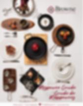 browne 2020 catalog cover.png