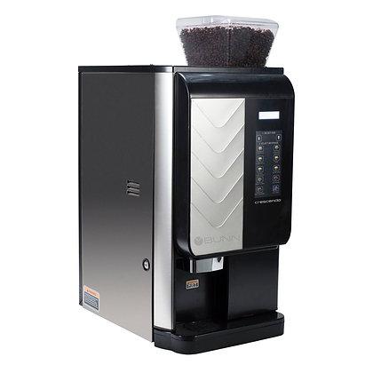 Bunn-O-Matic Crescendo Coffee Maker