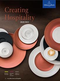 vb full catalog cover 2020 21.png