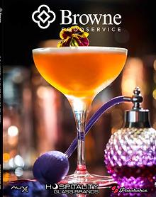 browne glassware 2020 cover.png