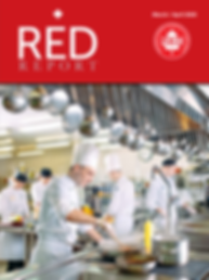 RED cover mar apr 2020.png