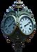 clock-2659777_640.png