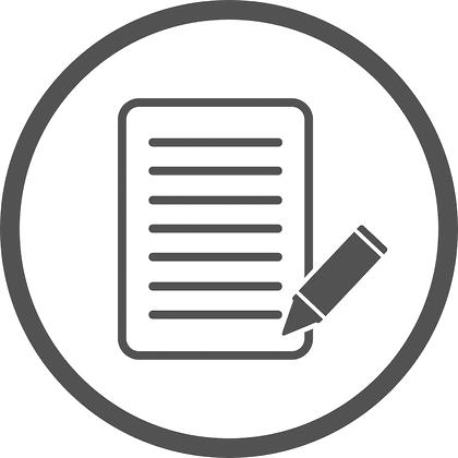 Gründungsdokumente