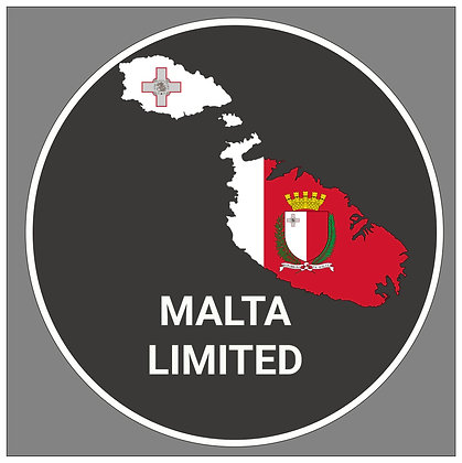 MALTA PRIVATE LIMITED PAKET