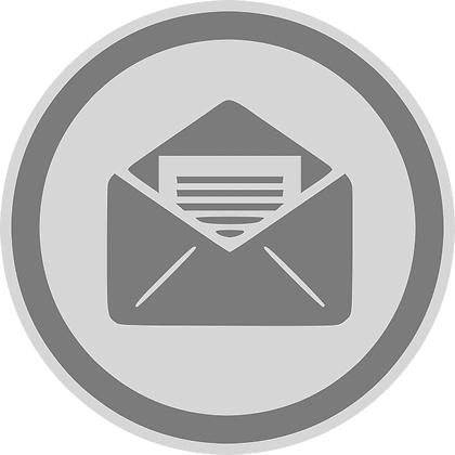 Postadresse
