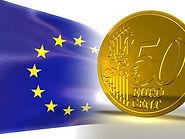 euro-2891820_640.jpg