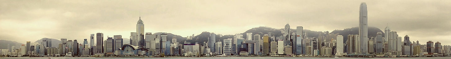 hong-kong-daylight panorama.jpg
