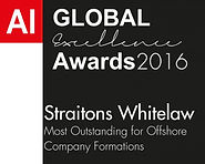 Straitons-Whitelaw-AI-Global-Excellence-